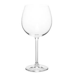 Blanchet Viniti verre Vineas 67 cl