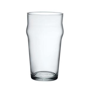 Blanchet Viniti verre à bière NONIX