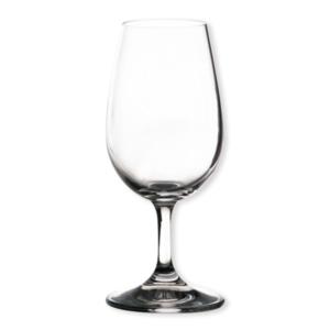 Blanchet Viniti verre Vinipro type INAO
