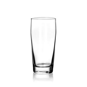 Blanchet Viniti verre à bière Willi Becher