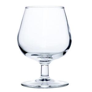 Blanchet Viniti verre Cognac Degustation 25cl
