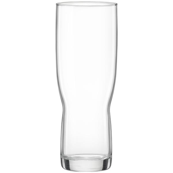 Blanchet Viniti verre à bière 58cl