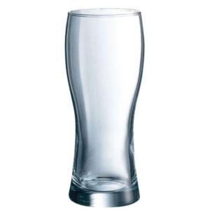 Blanchet Viniti verre à bière Praga 37cl