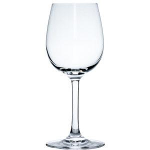 Blanchet Viniti verre à pied Weinland 29cl