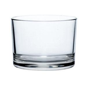Blanchet Viniti verre Bodega 22cl