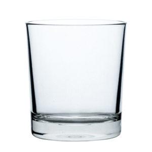 Blanchet Viniti verre Caravelle 25 cl