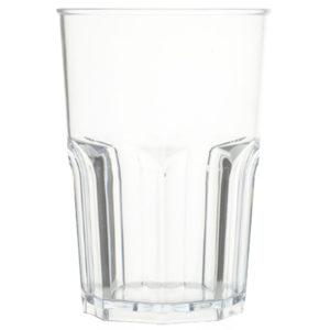 Blanchet Viniti verre à cocktail tritan Granity 40cl