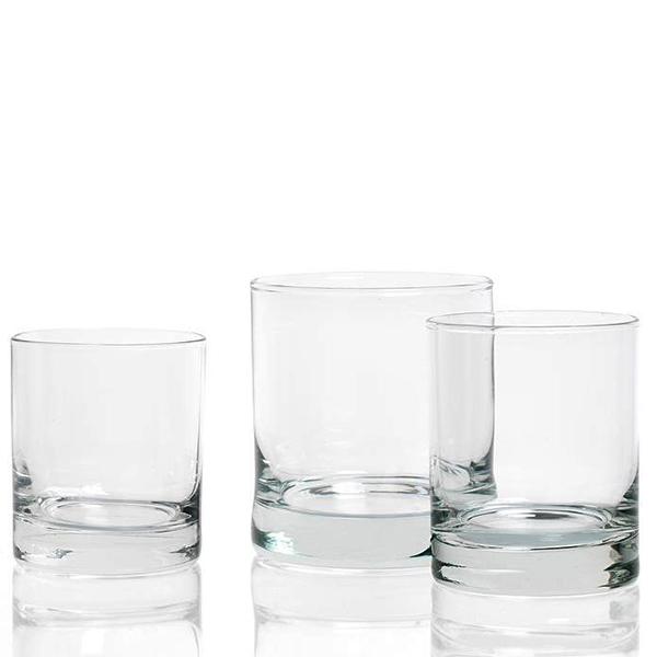 Blanchet Viniti verres Cortina
