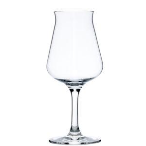 Blanchet Viniti verre à bière Crafty 33 cl