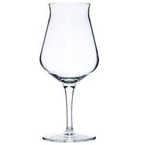 Blanchet Viniti verre à bière Crafty 42 cl