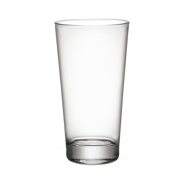 Blanchet Viniti verre à bière Sestriere 39cl