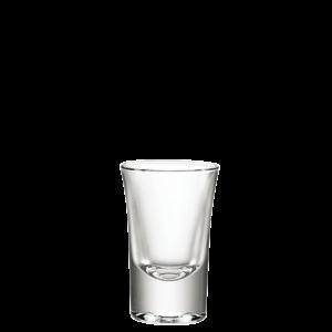 Blanchet Viniti verre shot dublino 3.4cl