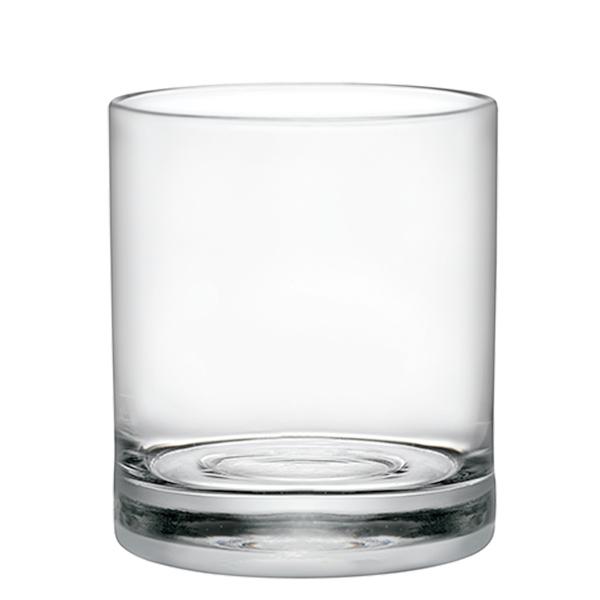 Blanchet Viniti verre Cortina 40cl