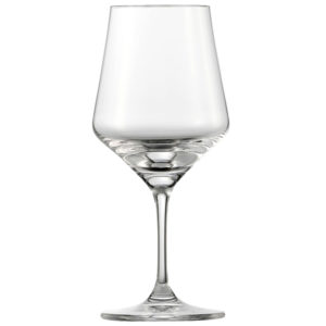 Blanchet Viniti verre à vin Arome 30cl