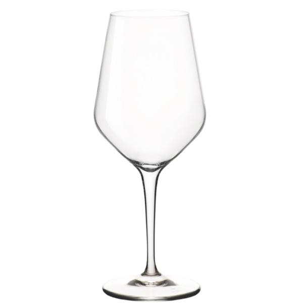 Blanchet Viniti verre à vin Electra 19cl