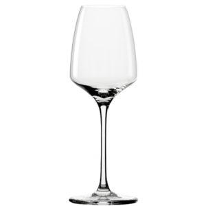Blanchet Viniti verre à vin Expérience 28.5cl