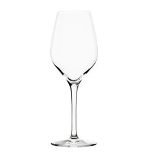 Blanchet Viniti verre à vin Exquisit 27 cl