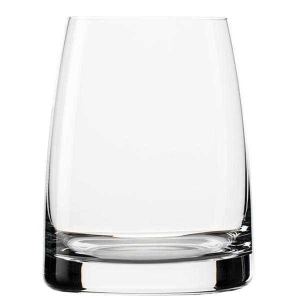 Blanchet Viniti verre Exquisit tumbler 32.5cl