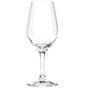 Blanchet Viniti verre à vin Favorit 26 cl