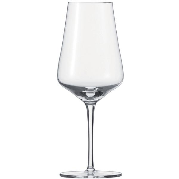 Blanchet Viniti verre à vin Fine vin rouge 48.6cl