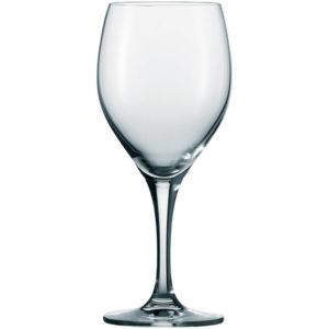 Blanchet Viniti verre à eau Mondial Eau 41.5cl