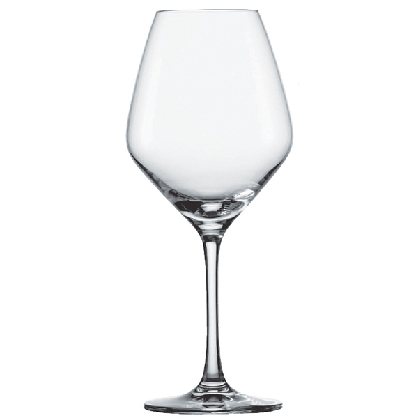 Blanchet Viniti verre à vin One 41.3cl