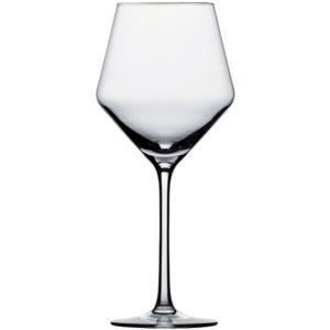 Blanchet Viniti verre de vin Pure Beaujolais 46cl