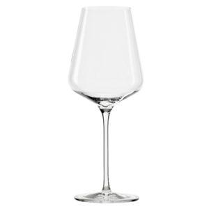 Blanchet Viniti verre à vin Quatrophil 64.5cl