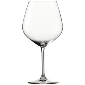 Blanchet Viniti verre à vin Vina Bourgogne 73cl