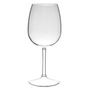Blanchet Viniti verre à vin en tritan Œnologue Classic 45cl