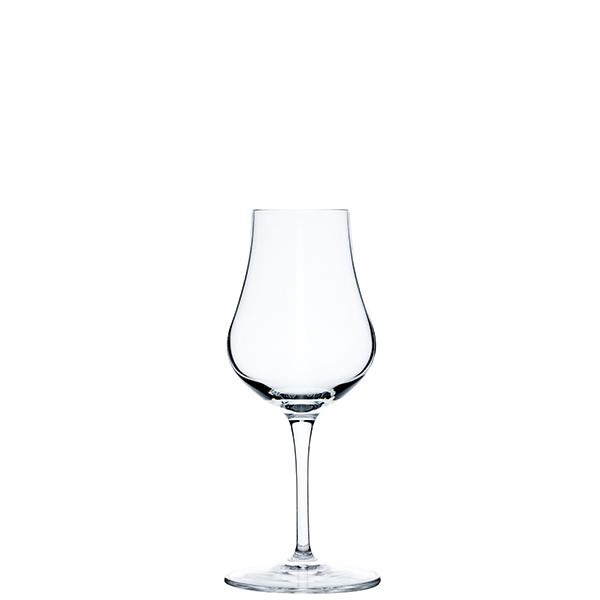 Blanchet Viniti verre spirit snifter 17cl