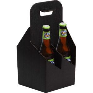 Blanchet Viniti porte bouteilles de bière plein